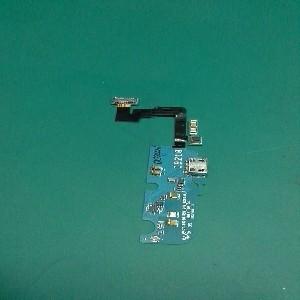FLEXI SAM 9210 ORI-66485