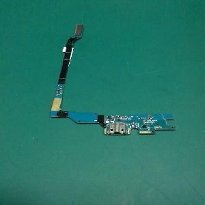 FLEXI SAM 9505 ORI-66481