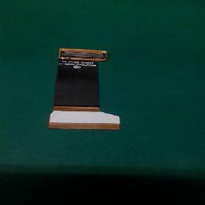 FLEXI SAM  S5200 KK-66453
