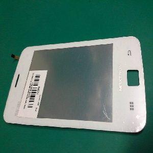 TS CINA MAXTRON MG363 WHITE (SANSUI)-13380