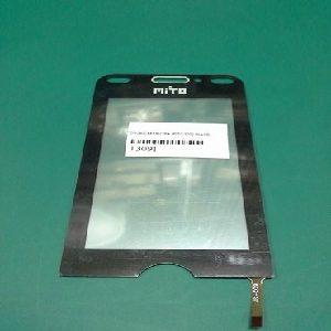 TS CINA MITO 9700 BLACK-13091