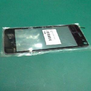 TS CINA NK N920 (YL1240)-11049