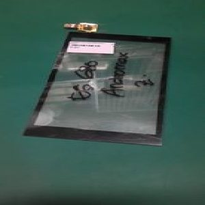 TS CINA SMARTFREN MAX Z ORI BLACK-19180